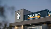 Dutch Bros. Coffee, BB's Tex-Orleans: San Antonio's biggest food stories of the week