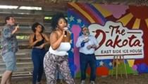 San Antonio's Dakota East Side Ice House to host weekly daytime charity karaoke events