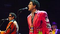 Six San Antonio acts among those playing Saustex Records' Corn Lovers Fiesta festival on Saturday