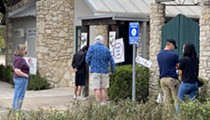 Study: new bills in the Texas Lege could cost taxpayers millions to pay for partisan election probes