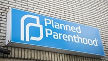 Judge Blocks Texas Attempt to Defund Planned Parenthood, Calls State's Case a Work of Fiction