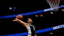 <I>USA Today</I> calls the San Antonio Spurs the 'least watchable' NBA team