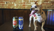 Bar America owner to open dog-friendly beer garden in Northwest San Antonio