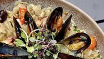 Downtown San Antonio Italian restaurant Nonna Osteria debuts new fall menu