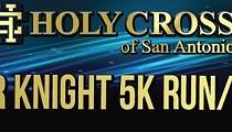 Color Knight 5k Run/Walk