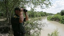 Will the Supreme Court Rein in Border Patrol?