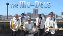 The Mo-Dels