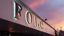 Folc Owners Are Suing Previous Landlord