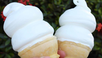 Celebrate Spring with a Free Cone from Dairy Queen