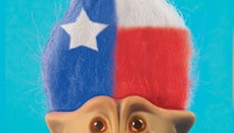 How the Tea Party Taught Texas Progressives to Troll Their Government