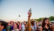 Float Fest Announces 2017 Lineup