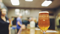 Branchline Brewing Co. Has Filed For Bankruptcy