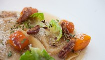 French Cuisine Boot Camp