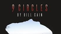 <em>9 Circles</em>