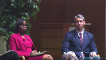 Why Mayor Taylor's Comments Disturb and Offend People Who Aren't Religious
