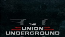 Local Favorites The Union Underground Reunite For a Nu-Metal-Filled Fiesta-week Bash