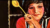 Hotel Emma to Host ¡Ven a Comer! Culinary Festival