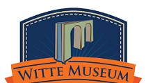 Witte Museum Camp