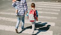 Texas Lawmakers Advance Restrictions on Trans Public School Kids