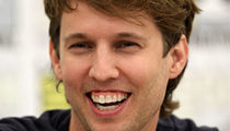 Actor Jon Heder on the Geeky Role that Turned into a Cultural Icon