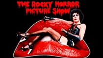 <em>The Rocky Horror Picture Show</em>