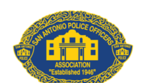 Why San Antonio's Police Union Endorsed Ivy Taylor for Mayor