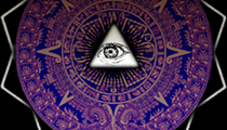 Third Eye: A Tribute to Tool