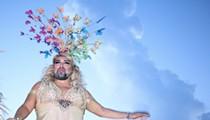 Your Guide to San Antonio Pride Week Events