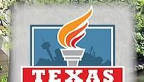 2018 Texas Senior Games