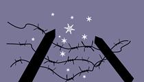 <em>All is Calm: The Christmas Truce of 1914</em>