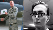 Trump's Military Ban Rattles Trans Troops, Veterans in Military City, USA