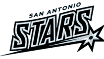 Win tickets to a San Antonio Stars game!!