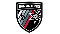 Win tickets to a San Antonio FC game!