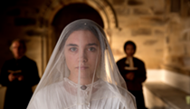 It Ain't Shakespeare, But 'Lady Macbeth' Still Cuts Deep