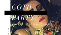 Goth Party