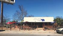 Four Eastside Eateries You Should Visit ASAP