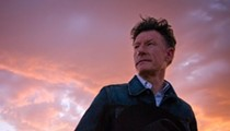 Lyle Lovett Moves Majestic Performance Date to Wednesday, August 30