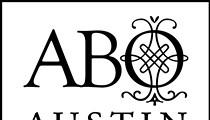 "Austin Baroque Orchestra & Chorus presents ""Known Unknowns"""