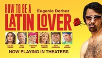 <em>How to Be a Latin Lover</em>