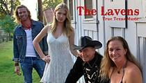 The Lavens