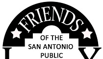 Friends of the San Antonio Public Library 2017 Arts & Letter Awards