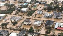 Puerto Rican Organization in San Antonio Accepting Donations for Hurricane Maria Relief