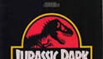 <em>Jurassic Park</em>
