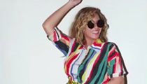 Beyoncé Sang This Song in Spanish, Will Donate Proceeds to Relief Efforts from Recent Disasters