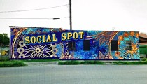 New San Antonio Bar Social Spot Sets Grand Opening Date