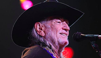 Willie Nelson Is Coming Back to The Majestic Theatre