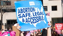 Judge Says Feds Have No Right to Block Undocumented Minor's Abortion — But Won't Stop Them