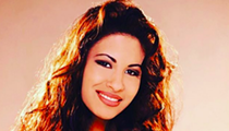 Selena Is Finally Getting A Hollywood Star on the Walk of Fame