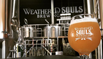All The Beer Events San Antonians Should Be at This November