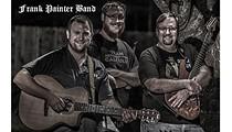 Frank Painter Band